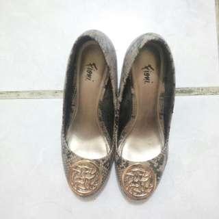 Shoes - Fioni