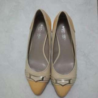 shoes - BUCCHERI