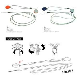 全新原廠 HTC RE 防水組合套件 防護組合包 防水升級套件 紅色 綠色 白色