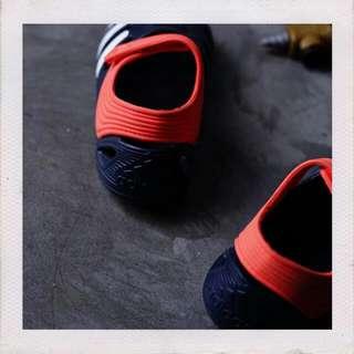 Sepatu Toddler