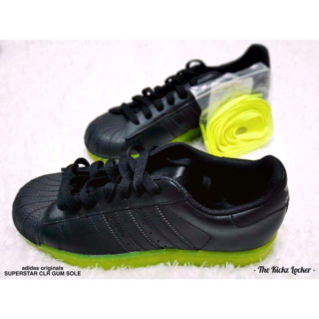 official photos 08ec6 2407e Home · Women s Fashion · Shoes. photo photo photo photo photo