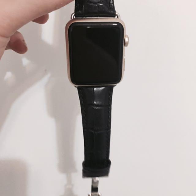 Apple Watch 第一代