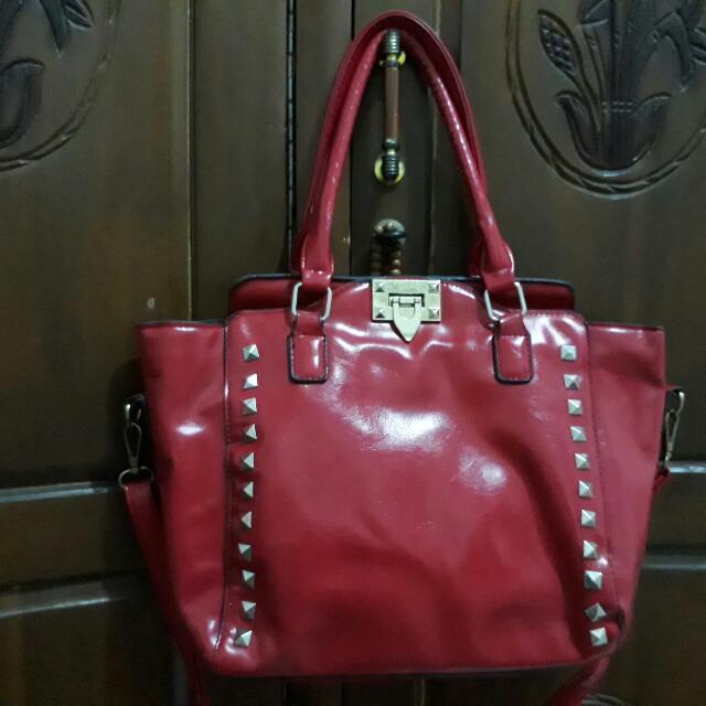 Celine Bags Import(KW)