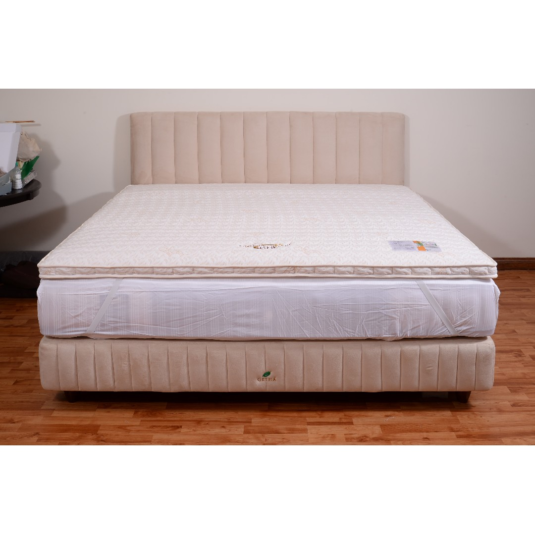 inspiration topper gallery sferahoteles super king size bed mattress from