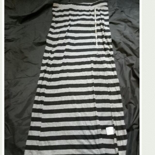 Guess Maxi Skirt