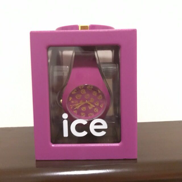 Ice Watch 含運