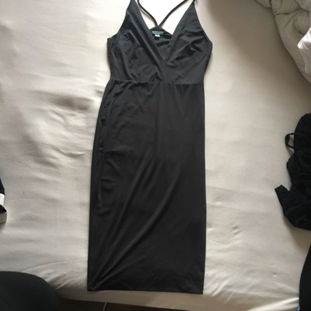 Kookai Tight Dress