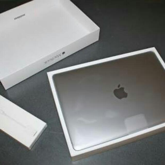 LOOKING FOR MACBOOK  EITHER AIR OR PRO !!