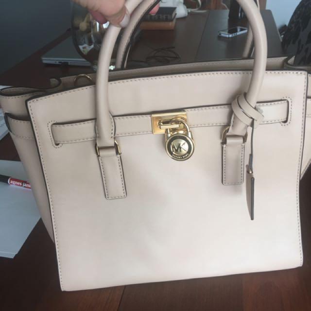 Michael Kors Brand New Bag