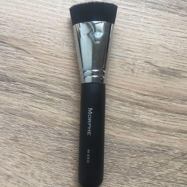 Morphe M460 Brush