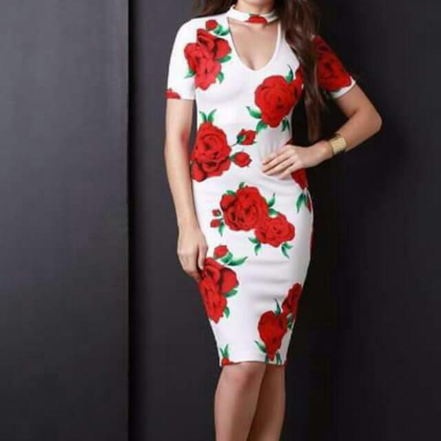 New Arrival! Bodycon! 350only