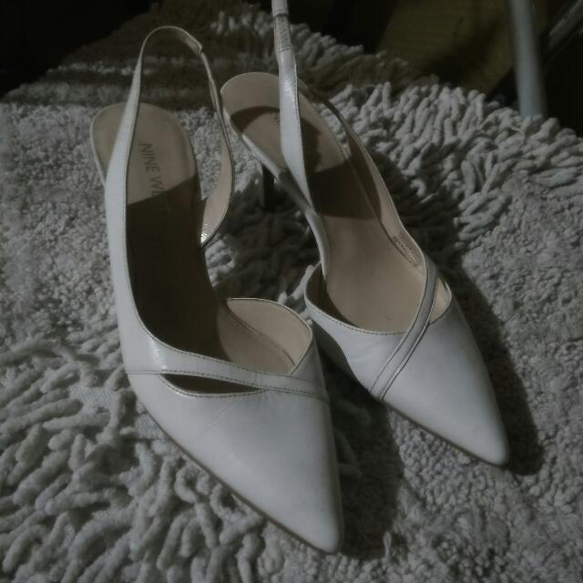 Nine West Size 6