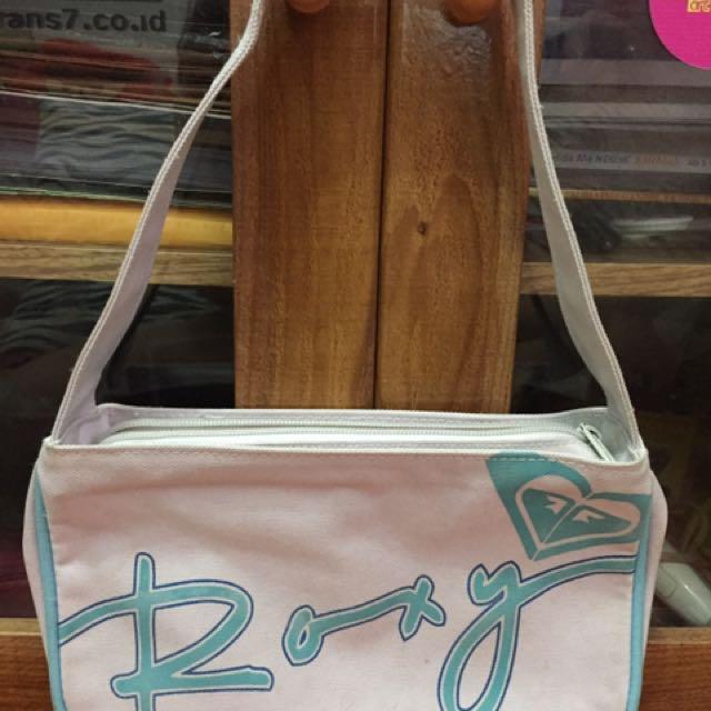 Roxy Small Bag Original