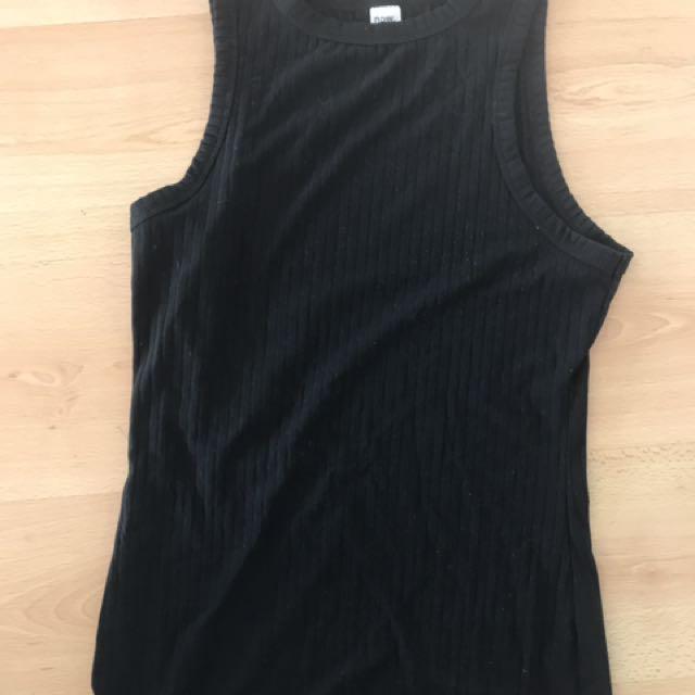 Size 10 Shirt