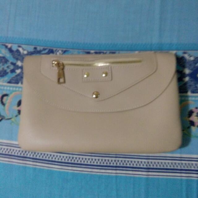 Sling/Clutch Bag