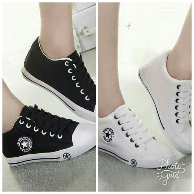 Sneaker Shoes
