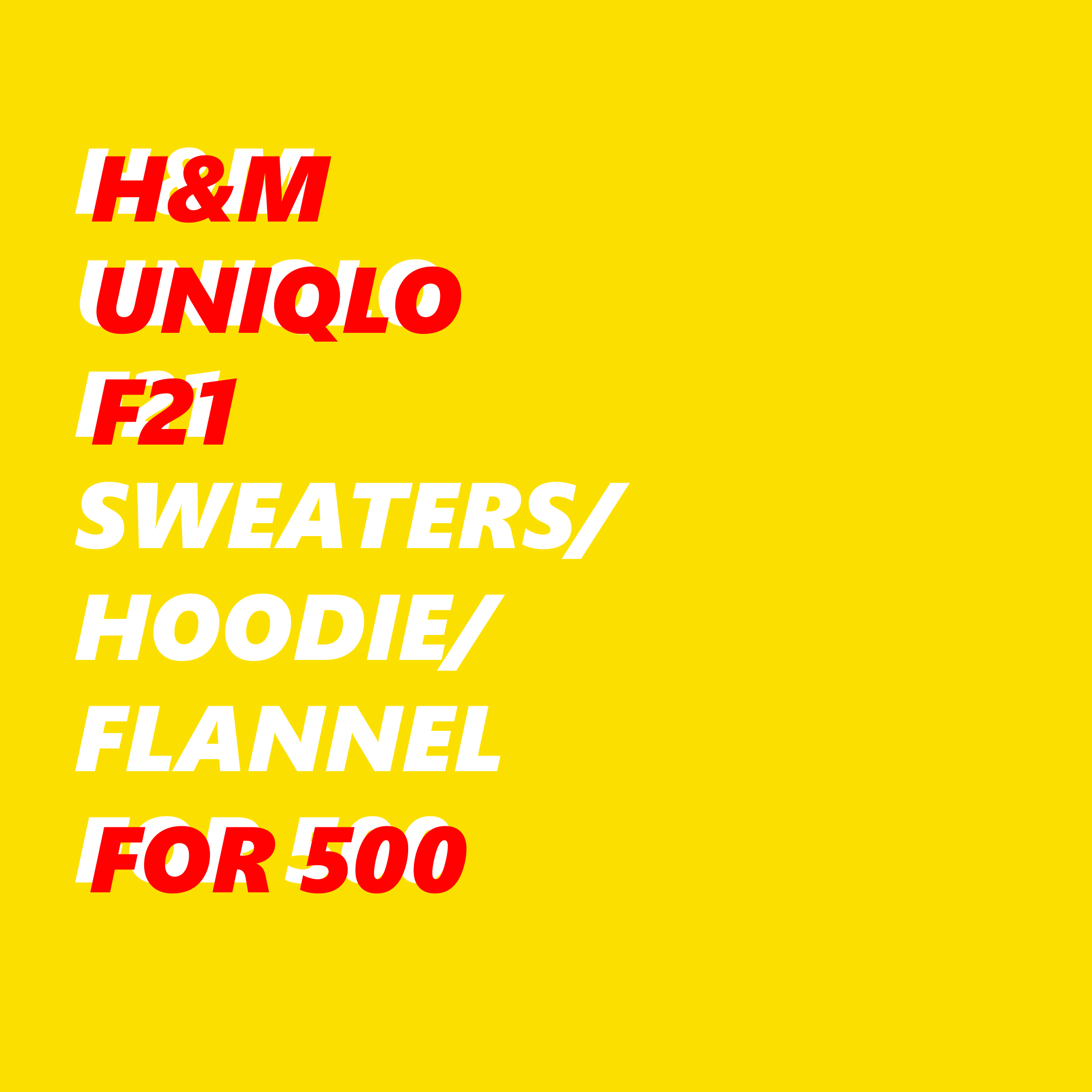 sweaters, hoodie, flannel