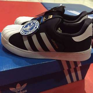 Adidas Superstar 360 I BNIB