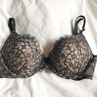 Victoria's Secret Push-up 32C