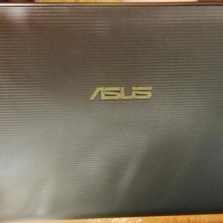 Asus A53S Series