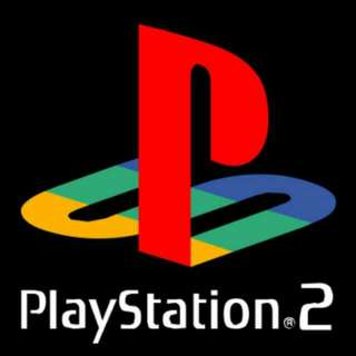 WTB Looking For PS2 Games