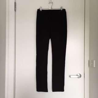 Portmans Straight Leg Trousers