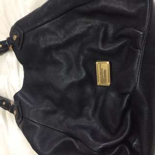 Marc By Marc Jacobs's hobo Bag