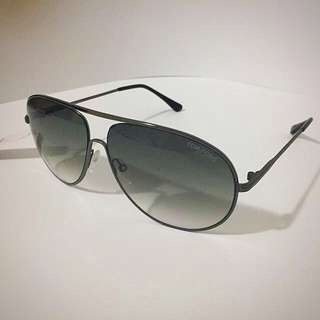 ANWT Tom Ford Aviator Sunglasses