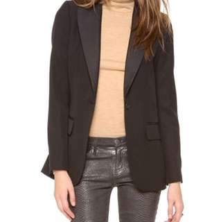 Club Monaco - Danton Blazer (NEW)