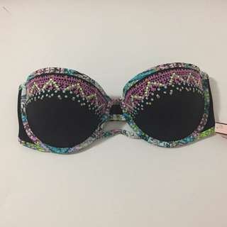 All New Victoria Secret Bikini Top