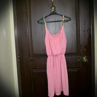 Sunday Dresses