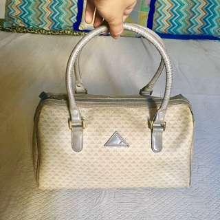 Liz Clairborne Vintage Handbag
