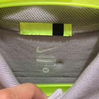 Orig. Nike Polo Shirt