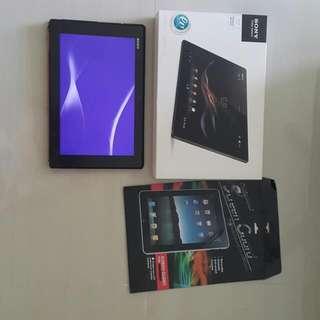 Sony Xperia Z Tablet LTE 16GB