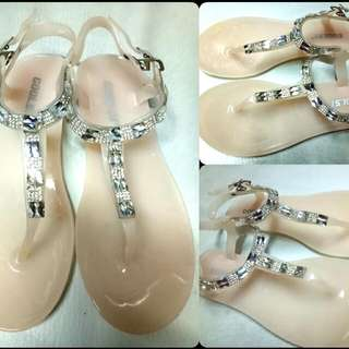 COOLSI Sandals