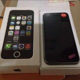 Iphone 5s Gpp Lte