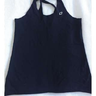lorna jane top small