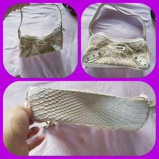 Xoxo Small Bag