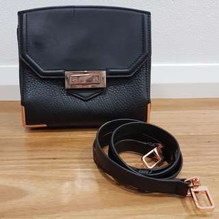 Alexander Wang 'Marion' crossbody bag