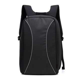"17.3"" 防盗護脊電腦囊 17.3"" anti-theft rudder laptop backpack"