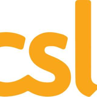 FREE 12-month csl Mobile Voice & Data