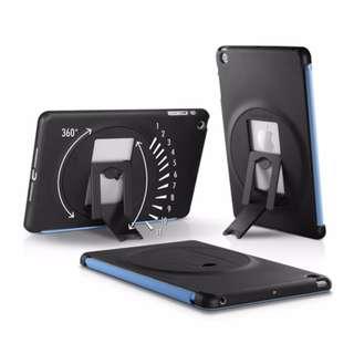 ZeroChroma iPad mini Stand Cover 保護套 保護殼
