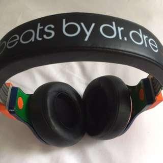 🚚 Beats By Dr Dre