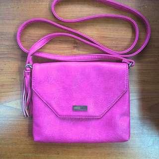 (✔️Post) Roxy Bag