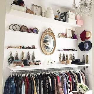 ⚜️GIFT IDEAS ⚜️