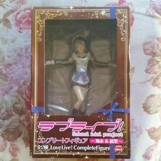 Japanese Anime Figurine