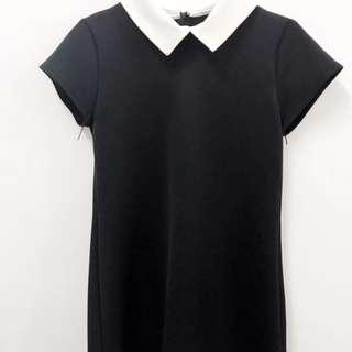 Collar Dreas