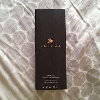 Tatcha - Indigo Hand Cream 60ml