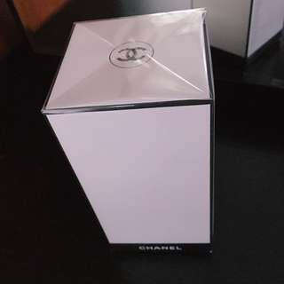 Boy Chanel perfume 200ml