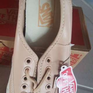 VANZ for girls (OEM)